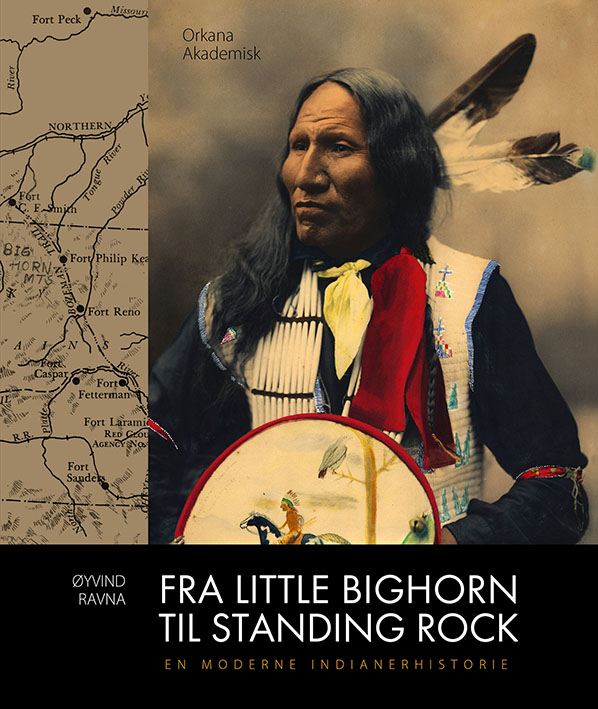 Fra Little Bighorn til Standing Rock