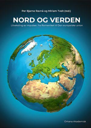 Nord og verden
