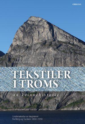 Tekstiler i Troms