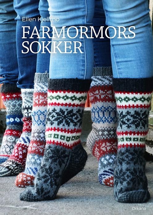 farmormors sokker